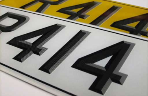 3d-number-plates
