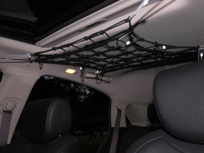 extra storage car hack
