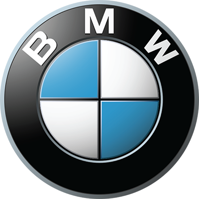 BMW Number Plates