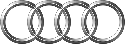 Audi A2 Number Plates