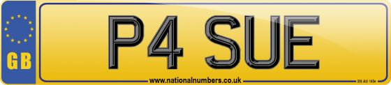 Numerology number 40 picture 5