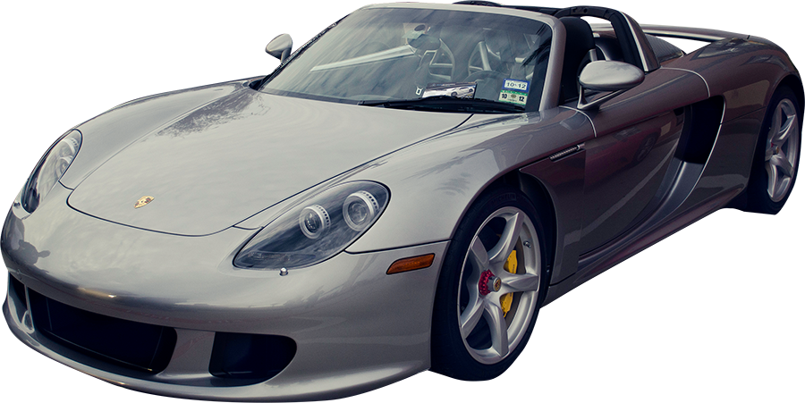Best Celebrity Car Collections