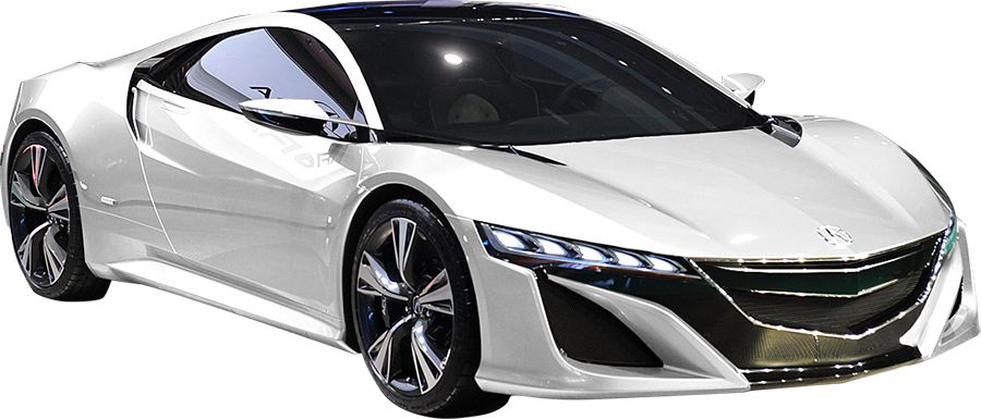 Tts Sport Ep also Custom Honda Accord also Honda Nsx Base S also Px Sag Honda Prototype moreover . on honda nsx sport car