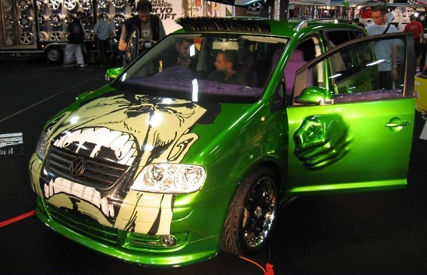 Fast And The Furious Franchise Every Important Car